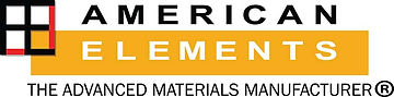 American Elements, global manufacturer of composites and advanced materials for process engineering in automotive, aerospace, energy, defense, & biotech industries.