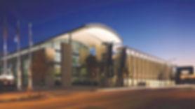Charlotte-Convention-Center-541x304.jpg