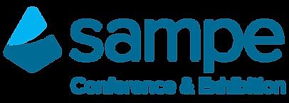 SAMPE-America-CE.png
