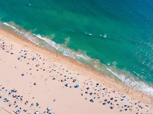 Beach_photo-medium.jpg