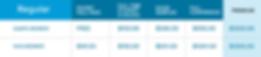 Price-Chart---postpone_regular_no-dates.