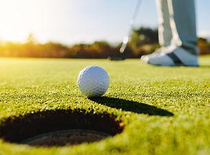 sampe-golf-tournament.jpg