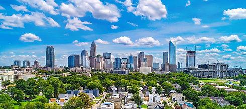 Charlotte-Skyline-Cropped-web.jpg