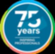 SAMPE_75th_Logo-web.png