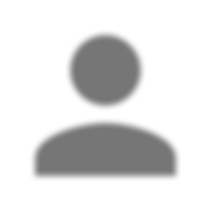 person_grey_192x192.png