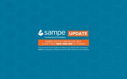 SAMPE-2021-Big-Update-1920x1200