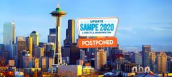 Seattle-Postponed-horizontal