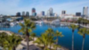 SAMPE-2021_Long_Beach.jpg
