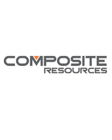 Composite-Resources_logo3.png