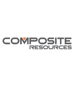 Composite-Resources_logo3.png