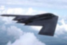 Boeing2.jpg