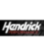 Hendrick-Logo2.png