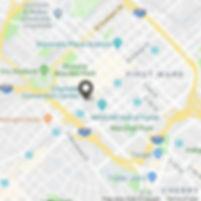 ccc-google-map.jpg