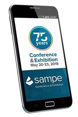 SAMPE-19-App-web (002).jpg