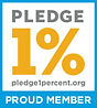 Pledge1%_ProudMember logo.jpg