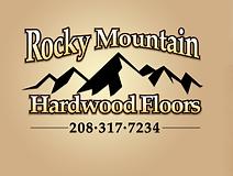 Hardwood logo facebook.png