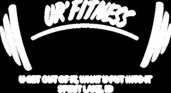 URFIT Logo White.png