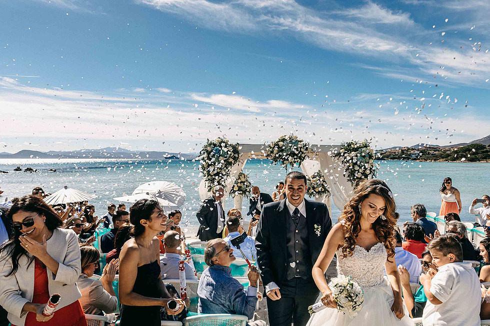 Gabbiano Azzurro Wedding Photographer_50