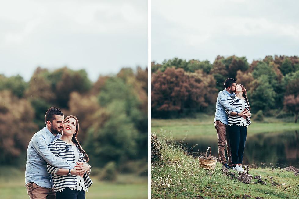 Claudio e Francesca prewedding_2_13.jpg