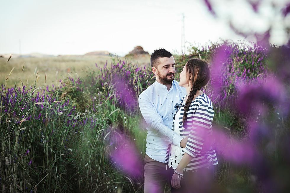 Claudio e Francesca prewedding_2_23.jpg
