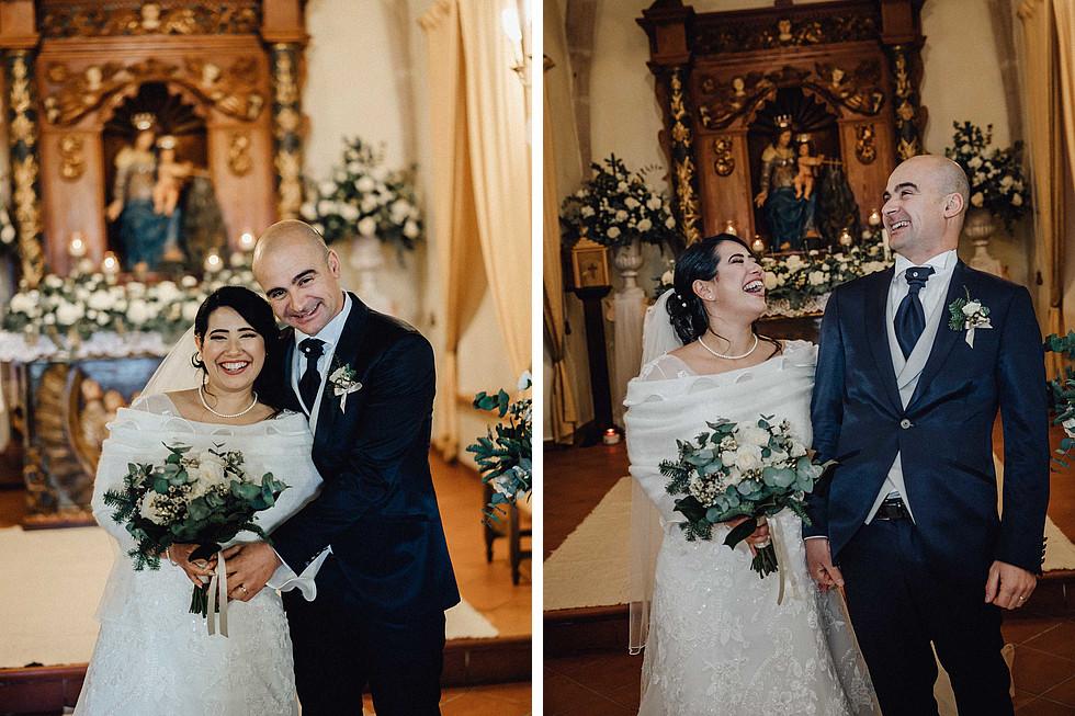 Matrimonio invernale tema Natale_40.jpg