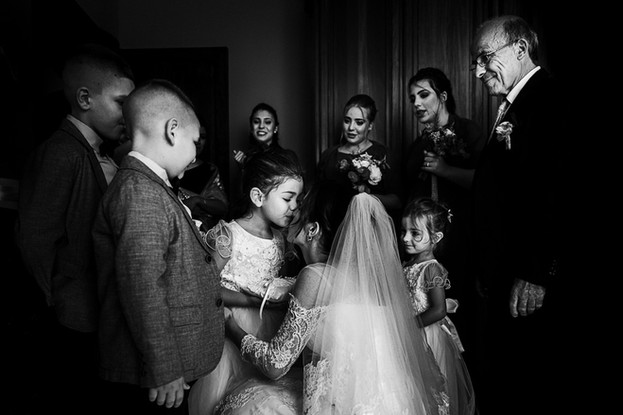 real moment wedding sardinia photographe