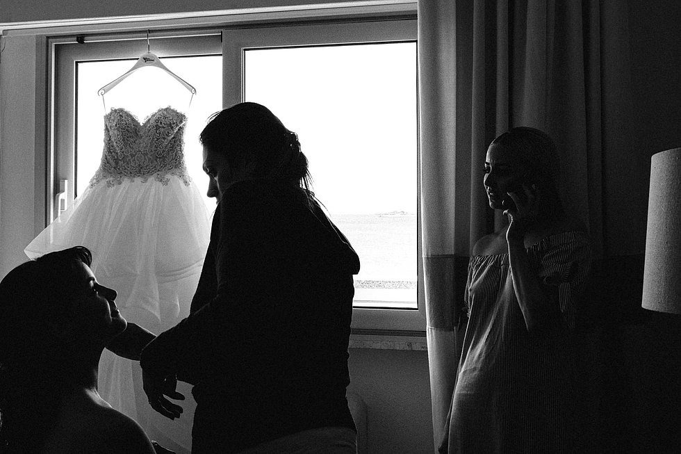 Gabbiano Azzurro Wedding Photographer_24
