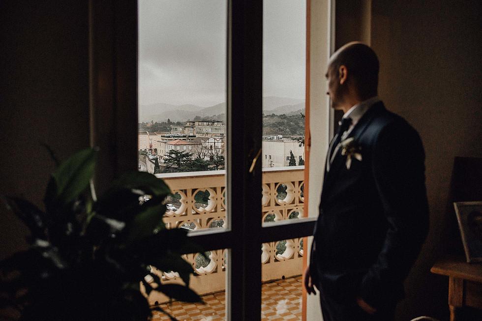 Matrimonio invernale tema Natale_11.jpg