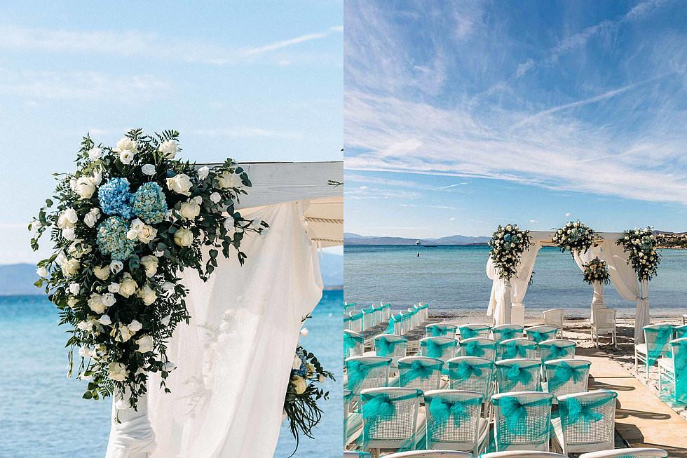 Gabbiano Azzurro Wedding Photographer_03