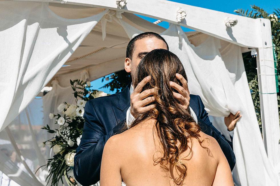 Gabbiano Azzurro Wedding Photographer_39