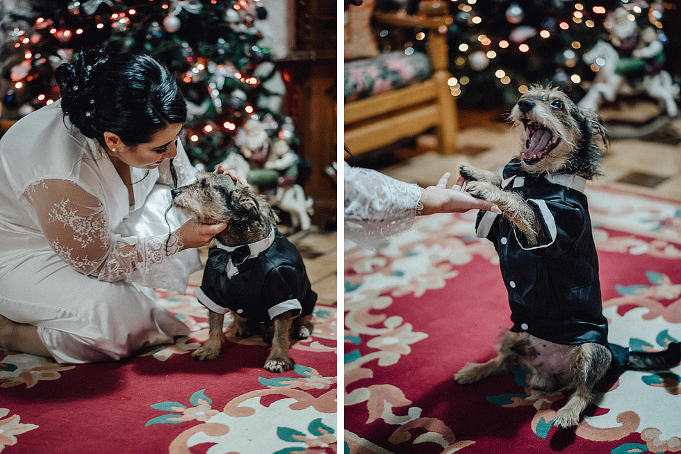 Matrimonio invernale tema Natale_03.jpg