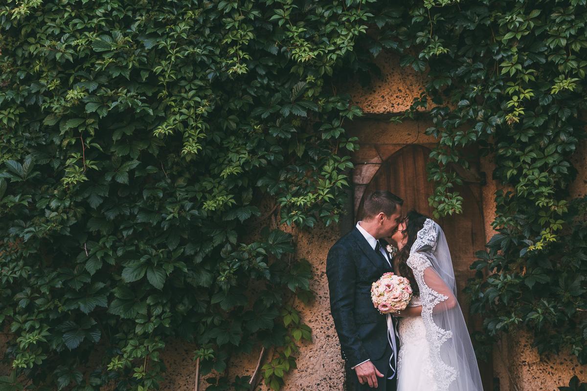 fotografo matrimonio castelsardo