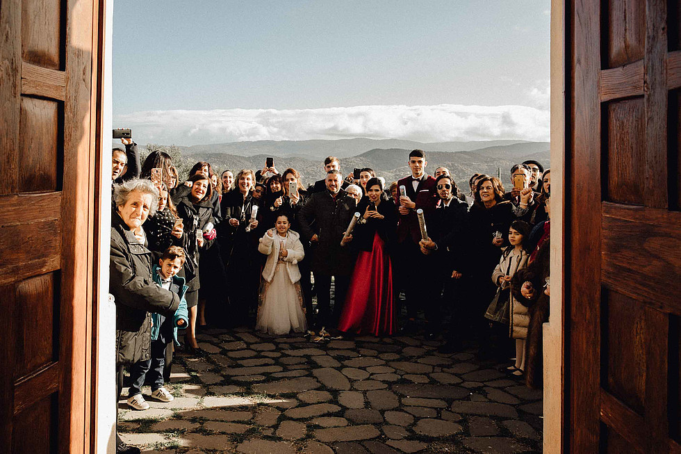Matrimonio invernale tema Natale_41.jpg