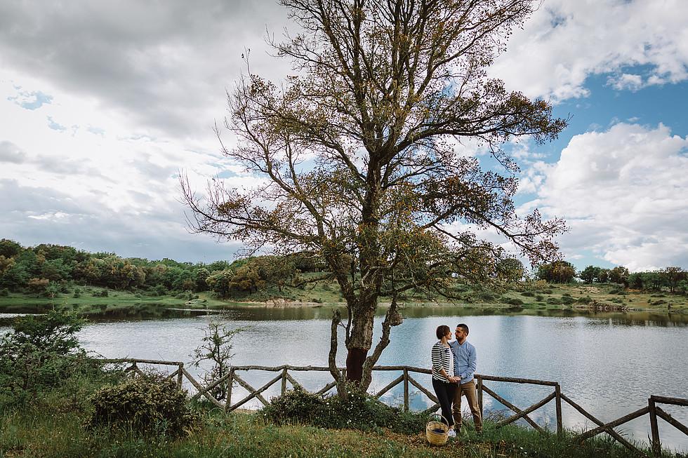 Claudio e Francesca prewedding_2_15.jpg