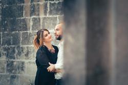 pre-matrimonio Ittiri