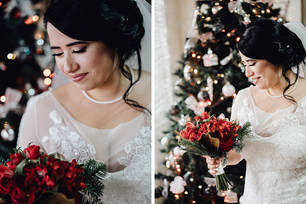 Matrimonio invernale tema Natale_19.jpg