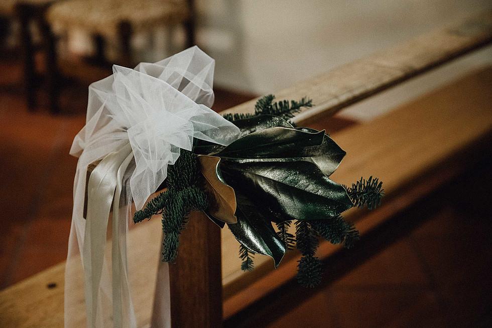 Matrimonio invernale tema Natale_29.jpg
