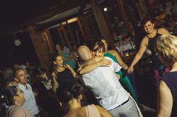 Fotografo matrimonio Tula