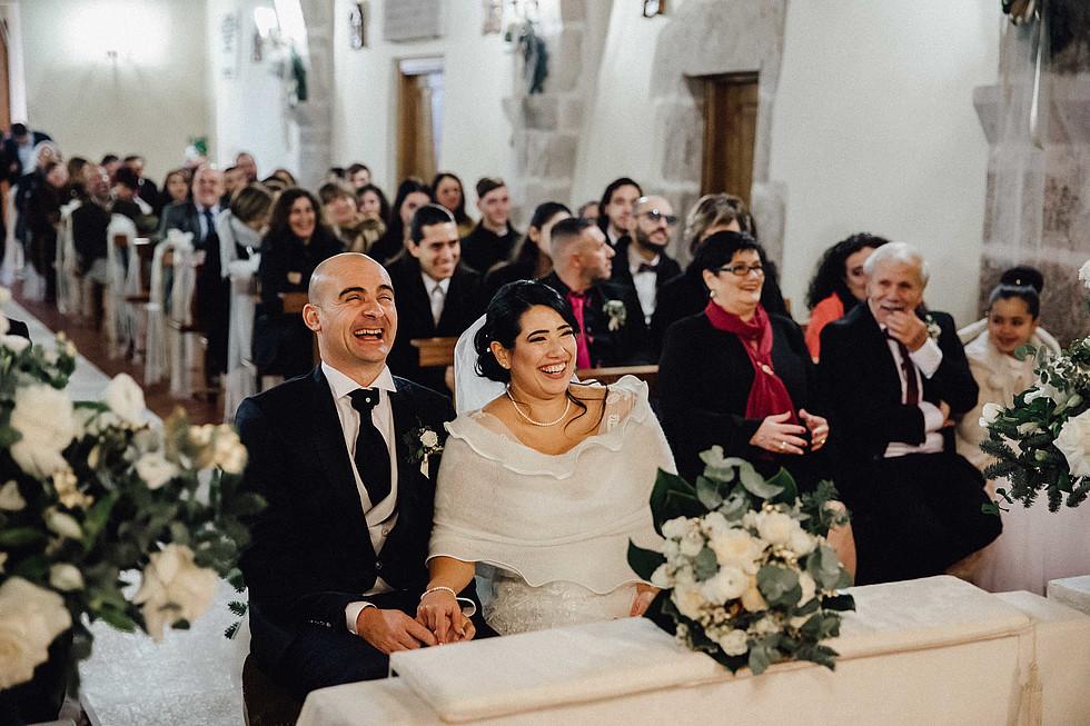 Matrimonio invernale tema Natale_34.jpg
