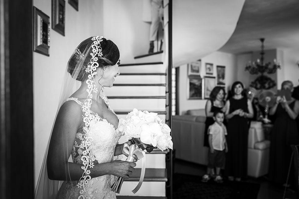 Fotografo matrimonio Sassari, Sardegna_1