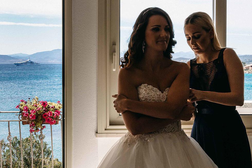 Gabbiano Azzurro Wedding Photographer_27