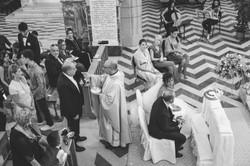 matrimonio cattedrale Ozieri