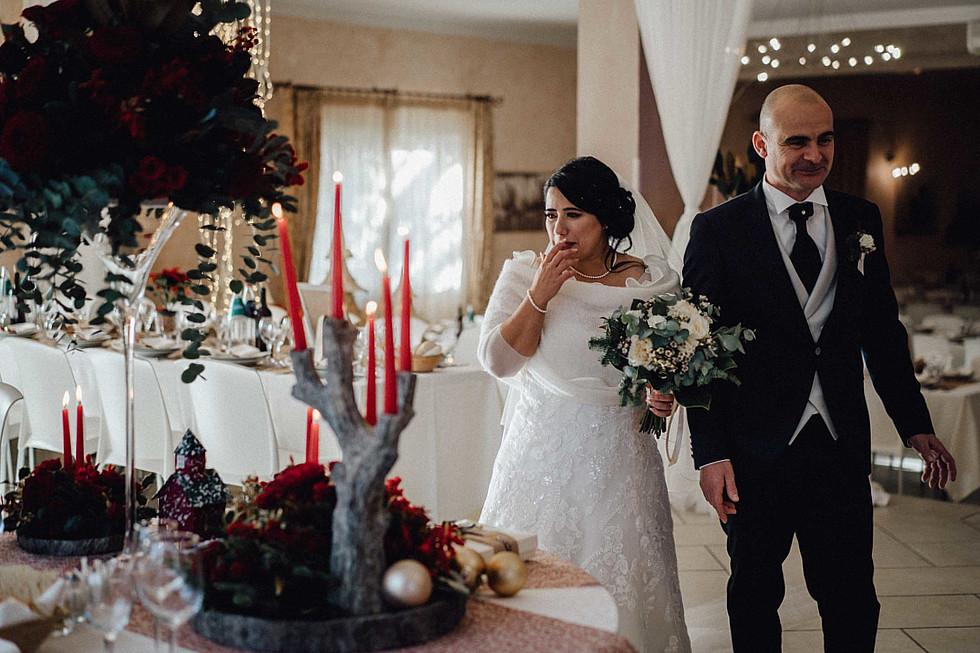 Matrimonio invernale tema Natale_48.jpg