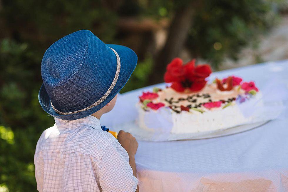 intimate wedding Sardinia - sardinia wed