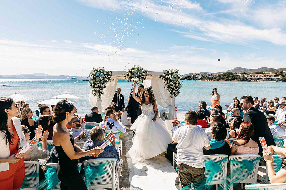 Gabbiano Azzurro Wedding Photographer_49