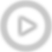 play-button-overlay-png-transparent.png