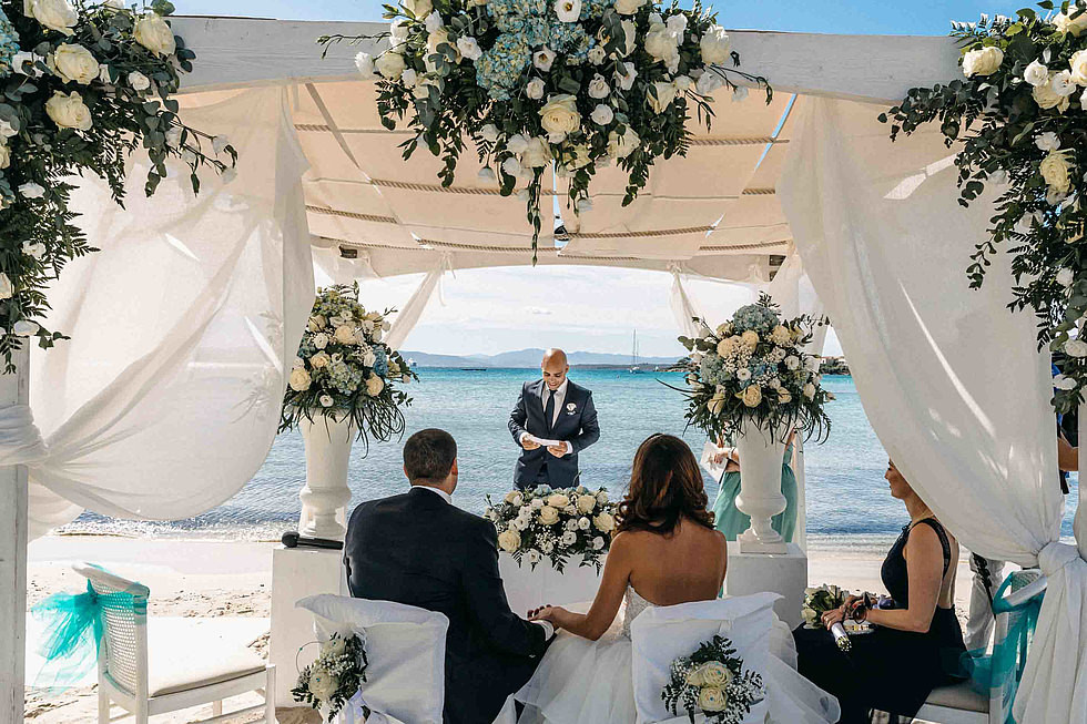 Gabbiano Azzurro Wedding Photographer_45