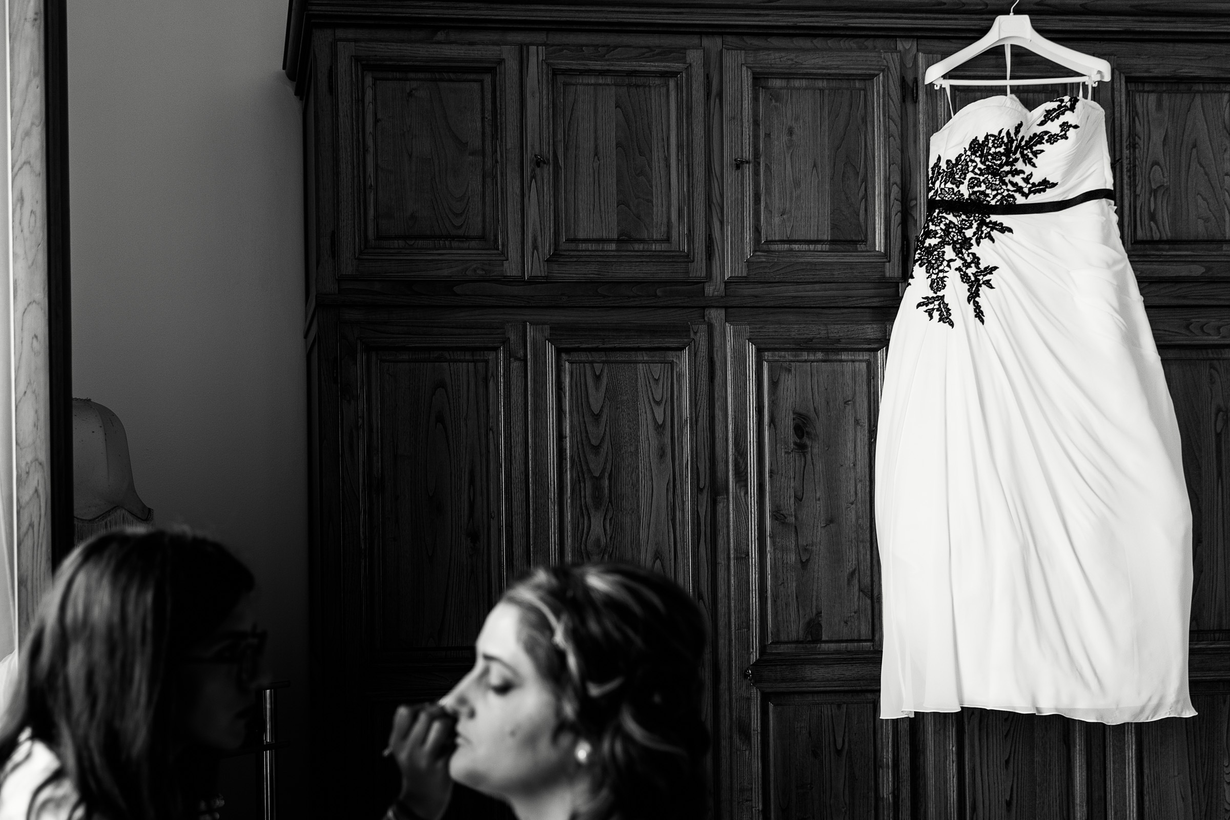 fotografo matrimonio Ittiri