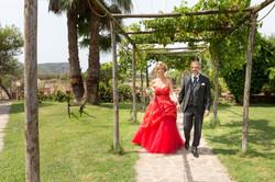 fotografo matrimonio sassari