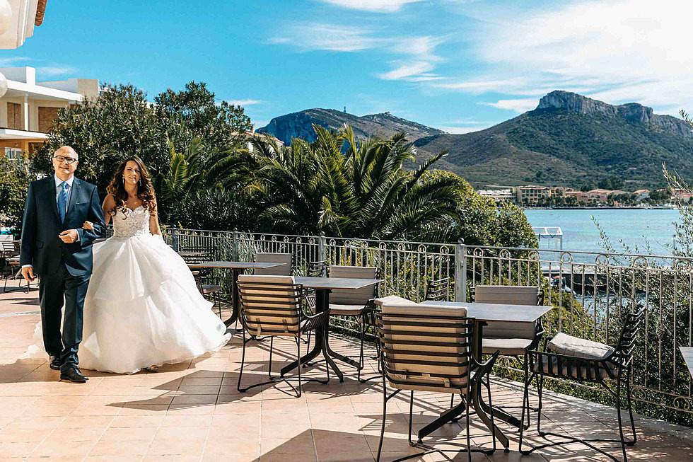 Gabbiano Azzurro Wedding Photographer_35